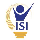 ISI Web Agency