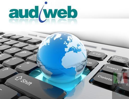 Shopping online, i prodotti più venduti e le offerte del giorno