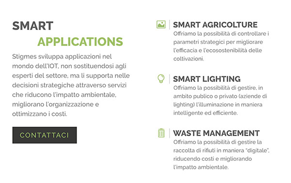 smart-applications