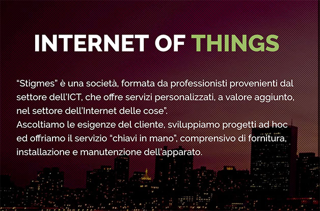 stigmes-internet-of-things