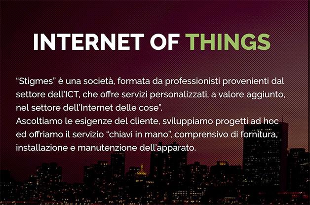 stigmes-internet-of-things