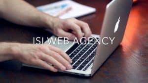 siti-web-ancona