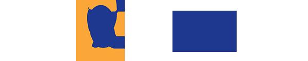 logo-orizz-isi