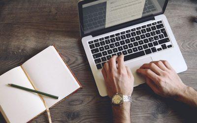 Quanto è importante il blog sul sito aziendale?