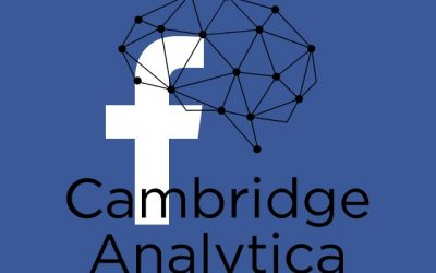 Cambridge Analytica – È tempo di cancellare Facebook?