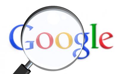 Sito web, come fare per essere trovato dai motori di ricerca