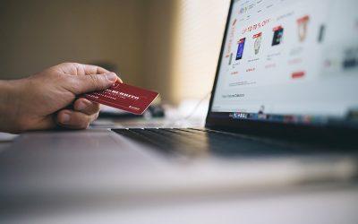 Quali metodi di pagamento inserire sul proprio sito?